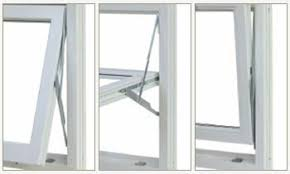 Awning Window Hinge A Collins Glass Repairs Cork 086 4044665