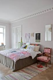 Best 25 Scandinavian Style Bedroom Ideas On Pinterest 100 Urban Style Bedrooms Best 25 Beige Bedrooms Ideas On