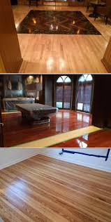 best 25 sanding wood floors ideas on painting