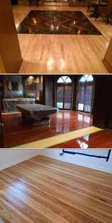 best 25 sanding wood floors ideas on painting