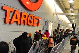 target black friday buster thanksgiving is so 11 59 now it u0027s time to save ny daily news