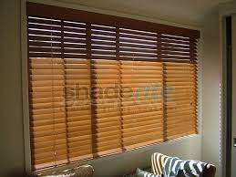 Micro Roller Blinds Venetian Blinds Solutions Sydney North Shore Northern Beaches