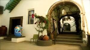 best hotels in san miguel de allende kuku ruku youtube