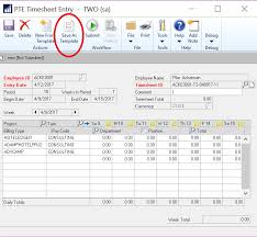 project time u0026 expense timesheet template option microsoft