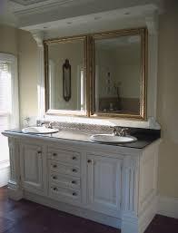 country bathrooms designs home design ideas