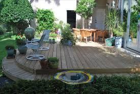 ideas for small backyards small backyard ideas for kids u2013 modern garden