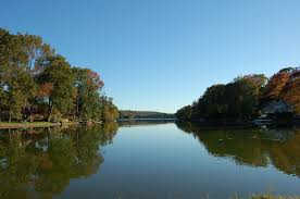 New Jersey lakes images Wayne nj packanack lake in wayne new jersey photo picture jpg