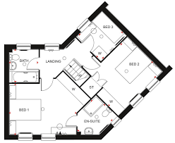 Bedroom Floor Planner by Decorating Master Bedroom Floor Plans Master Bedroom Floor Plans
