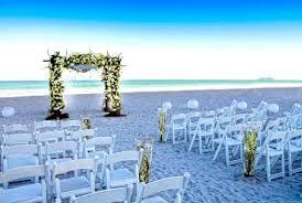Wedding Venues South Florida The 10 Best Beach Venues For A Miami Wedding Brides