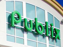 publix to expand online delivery service news the ledger