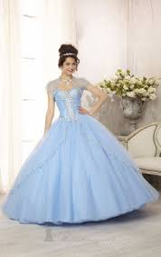 834 best quinceanera dresses images on pinterest quince dresses