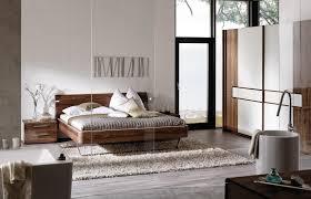 Schlafzimmer Welches Holz Voglauer V Pur Schlafzimmer Eiche Anthrazit Möbel Letz Ihr