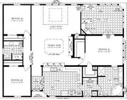 floor plans 2000 square 2000 sq ft and up manufactured home floor plans 2000 sq ft home