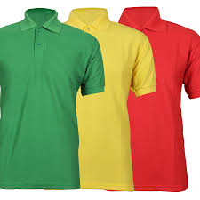 t shirts semcart