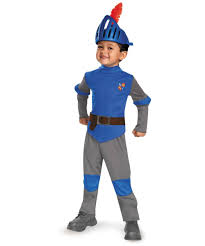 police costume for halloween mike the knight kids halloween costume medival costumes