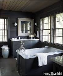 bathroom colors and ideas bathroom engaging popularlors images behr sherwin williams top