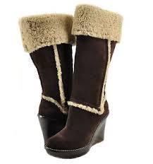 s ugg australia aubrie boots ugg aubrie boots sale mount mercy