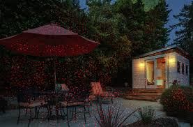 Yard Lighting Laser Lights U0026 Accessories Indoor Outdoor Night Stars U2013 Night