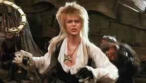 David Bowie Labyrinth Meme - jareth gif tumblr