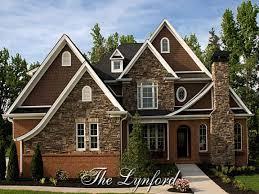 old english cottage house plans craftsman tudor exterior front