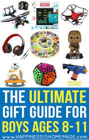 birthday gift ideas for a 12 year boy diy birthday gifts
