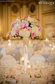 vase centerpiece ideas vibrant creative vase centerpiece wedding centerpieces