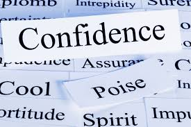 quotes that express confidence confidence reap the benefits of self confidence