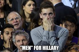 Pajama Boy Meme - image tagged in men for hillary hillary clinton pajama boy hillary