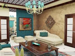 drawing room ceiling design clipgoo