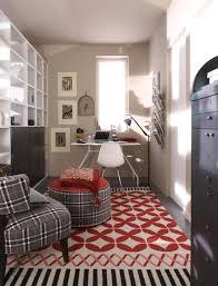 Schlafzimmer Franz Isch Einrichten Schmales Einrichten Ideen Beautiful Large Size Of Gemtliche