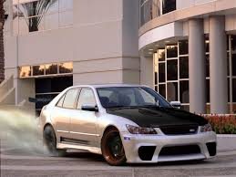 lexus is300 best turbo kit 232 best lexus images on pinterest lexus 350 dream cars and ideas