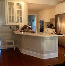 Wainscoting Kitchen Backsplash 28 Kitchen Wainscoting Ideas Best 25 Wainscoting Kitchen