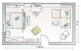 Bedroom Layout Ideas Bedroom Plans Designs Design Bedroom Layout Chalkoneup Co 600 X