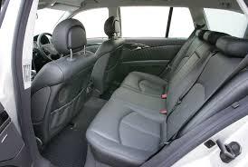 100 mercedes benz e270cdi owners manual 2003 mercedes benz