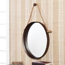 Bathroom Mirrors Overstock Overstock Winslow Decorative Wall Mirror This Decorative