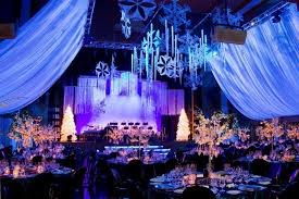 Stage Decoration For Christmas Party by Nationstates U2022 View Topic Annual Christmas Party In Krugeristan