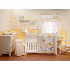 Brandee Danielle Crib Bedding by Giveaway Nojo Bedding Collection Nursery Girls And Babies