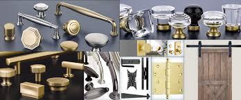 Home Hardware Design Ewing Nj by Finkles Lambertville Nj Home