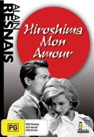Hiroshima Mon Amour - watch hiroshima mon amour on netflix today netflixmovies com