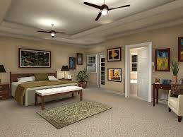 free online floor plan software mac masteredlistened cf