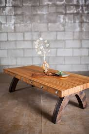 the 25 best plywood table best 25 plywood manufacturers ideas on garden
