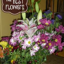 the best flowers 13 photos u0026 32 reviews florists 2158