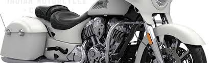 new paint color options for new indian chieftain limited at cyril