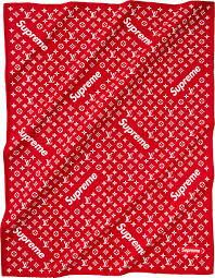 supreme louis vuitton supreme monogram blanket o6plwe8bgys