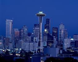 seattle city light transfer moving to seattle 2018 living costs relocation tips moverdb com