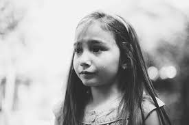 images of sad girl free black and white sad girl images pictures and royalty free