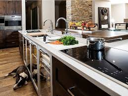 kitchen ideas tulsa 422 best kitchen interior images on kitchen interior