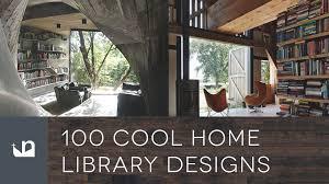 huge home library hd wallpaper brucall com