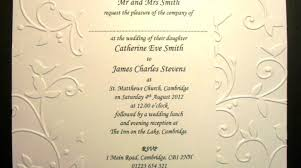 catholic wedding invitations wedding invitation quotes bible beautiful bible verses wedding