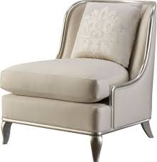 baker furniture 6709c living room barbara barry baker designer